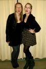 Black-lippy-top-black-vintage-skirt-black-stockings-gray-jeffrey-campbell-