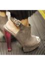 Marni-bag-marni-sunglasses-marni-bracelet-topshop-heels-marni-jumper