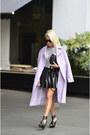 Y-satchel-bag-yves-saint-laurent-bag-black-yves-saint-laurent-sunglasses