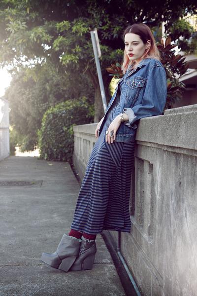 urban1972 dress