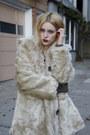 Minkpink-coat