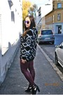 Primark-boots-gate-sweater-zara-bag-zerouv-sunglasses-h-m-necklace