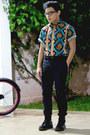 Dr-martens-boots-lura-shirt-asoscom-pants