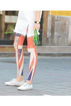 Pippin leggings