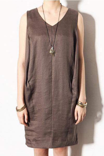 JAMYStyle by shez dress