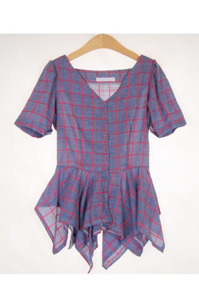 Aura-J shirt