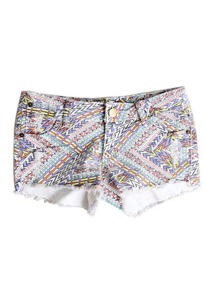 JAMYIampretty shorts