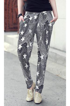 redopin pants