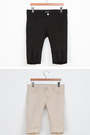 Jamystyleberry-shorts