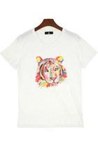 Aboki t-shirt