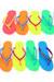 JAMYCHICHERA shoes