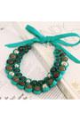 Jamypinkboll-necklace
