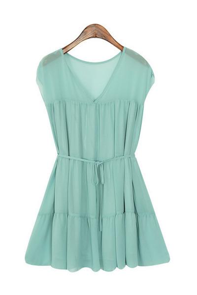 redopin dress