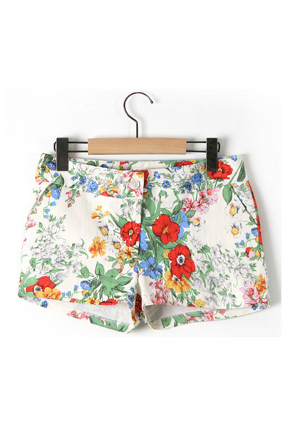 Pippin pants