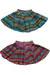 JAMYIampretty skirt