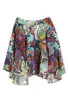 redopin skirt