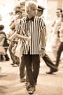 Striped-elvie-shirt