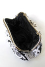 Vtg-lace-clutch-bag