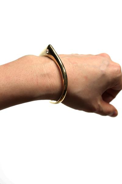 JK Rouge bracelet