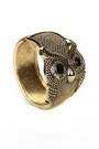 Owl-bangle-bracelet