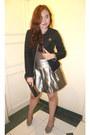 Chanel-blazer