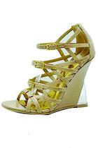 JN Boutik sandals