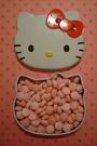 Red-hello-kitty-accessories