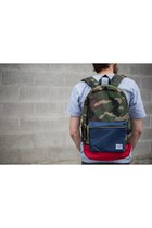 Hershel Supply Co bag