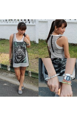 fabchicshop dress