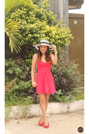 pure trendz dress
