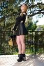 Black-lace-up-gucci-boots-black-crop-cushnie-et-ochs-sweater
