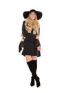 Black-knee-giuseppe-zanotti-boots-black-tunic-sloane-rouge-dress