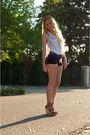 Brown-twelfth-street-by-cynthia-vincent-shoes-brown-m-missoni-shorts-white-k