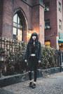 Gray-topshop-jeans-black-topshop-jacket-black-topshop-cardigan