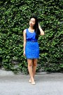 Blue-oxygen-top-blue-bayo-skirt