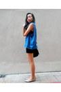 Black-bayo-blouse