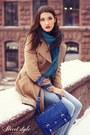 Beige-handmade-coat-tawny-vagabond-boots-light-blue-stradivarius-jeans