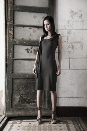 JaneClarbour dress