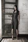 Janeclarbour-dress