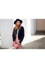 Motivi-boots-h-m-hat-leather-sisley-jacket-zara-skirt