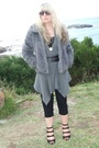 Foschini-coat-foschini-sweater-edgars-belt-foschini-jumpsuit-leggings-ra