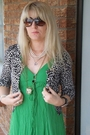 Beige-leopard-print-foschini-sweater-green-summer-dress-foschini-dress-bl
