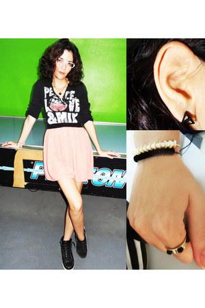 SonPrendas bracelet - SonPrendas bracelet
