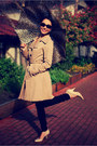 Beige-vince-camuto-heels-beige-new-york-and-company-coat-black-pacsun-jeans