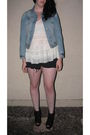 Blue-heritage-1981-jacket-white-forever21-top-black-idk-shorts-black-chgrl
