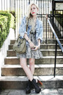 Black-lana-jeffrey-campbell-shoes-cream-herej-dress-light-blue-denim-vintage