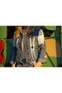 Jean-jacket-jeansgonewild-jacket
