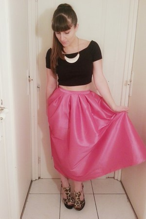 choiescom skirt