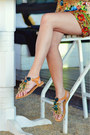 Nude-tanjas-artworld-sandals