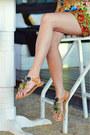 Nude-tanjas-artworld-sandals
